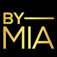 (c) Bymia.co.uk