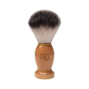 Wooden handle Premium Quality Shaving Brush